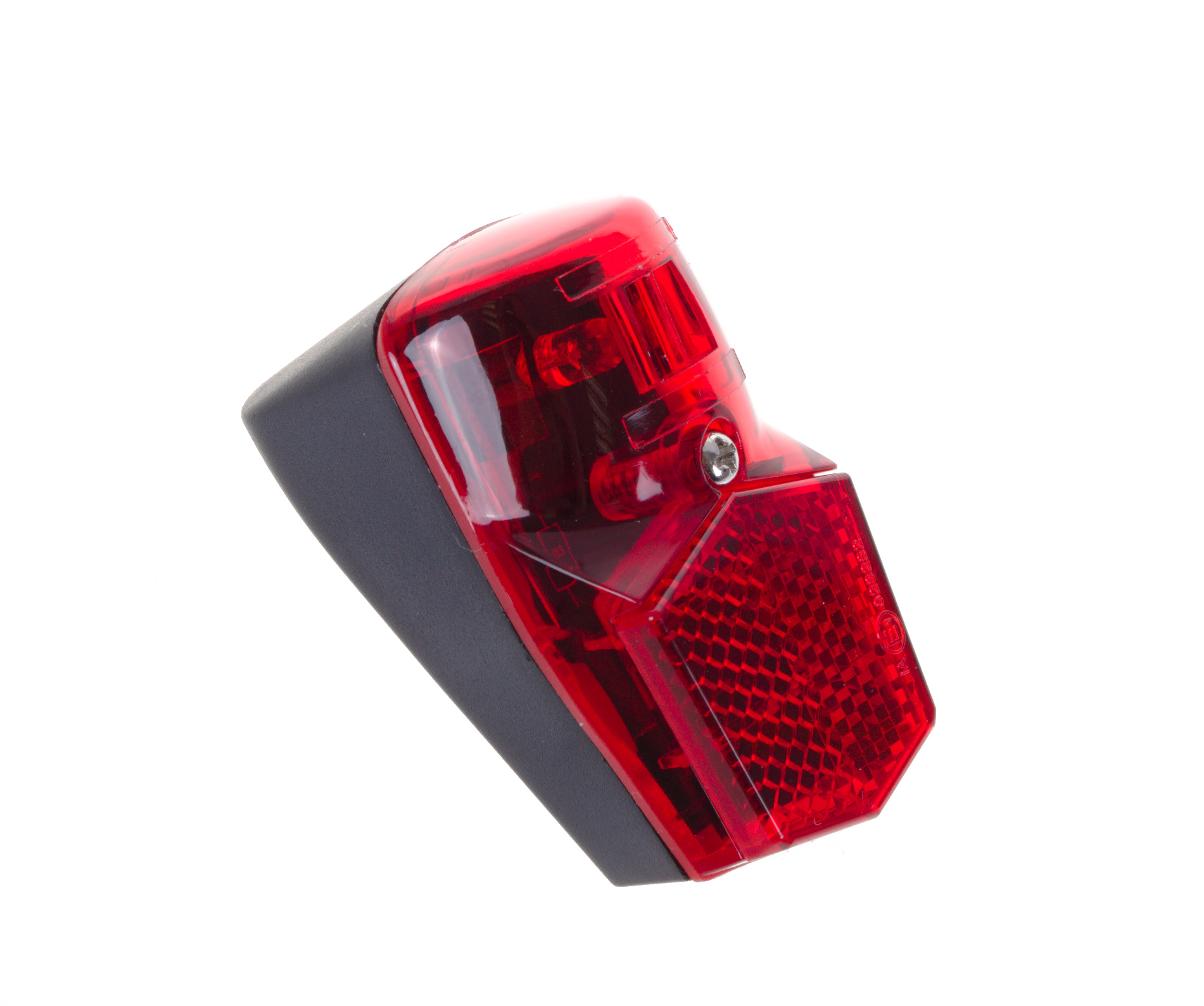 Lampa tylna Led X-Light XC-114D